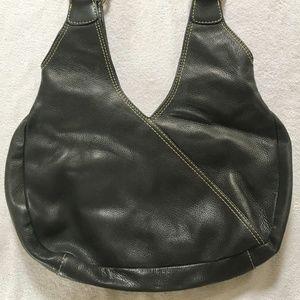 Fossil brand handbag